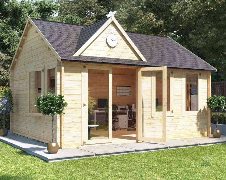 choosing-log-cabin-home-office-8-clubhouse-home-office-log-cabin