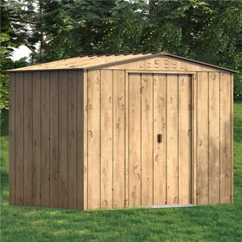 customising-metal-shed-tips-3-a-total-makeover