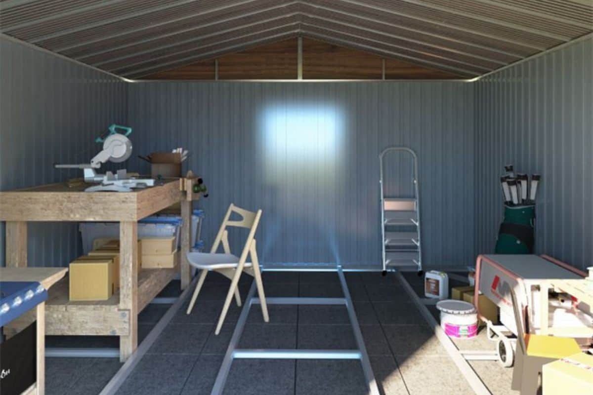 customising-metal-shed-tips