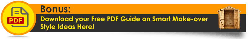 download Your Ultimate Plant Identification & Useful Reference Guide
