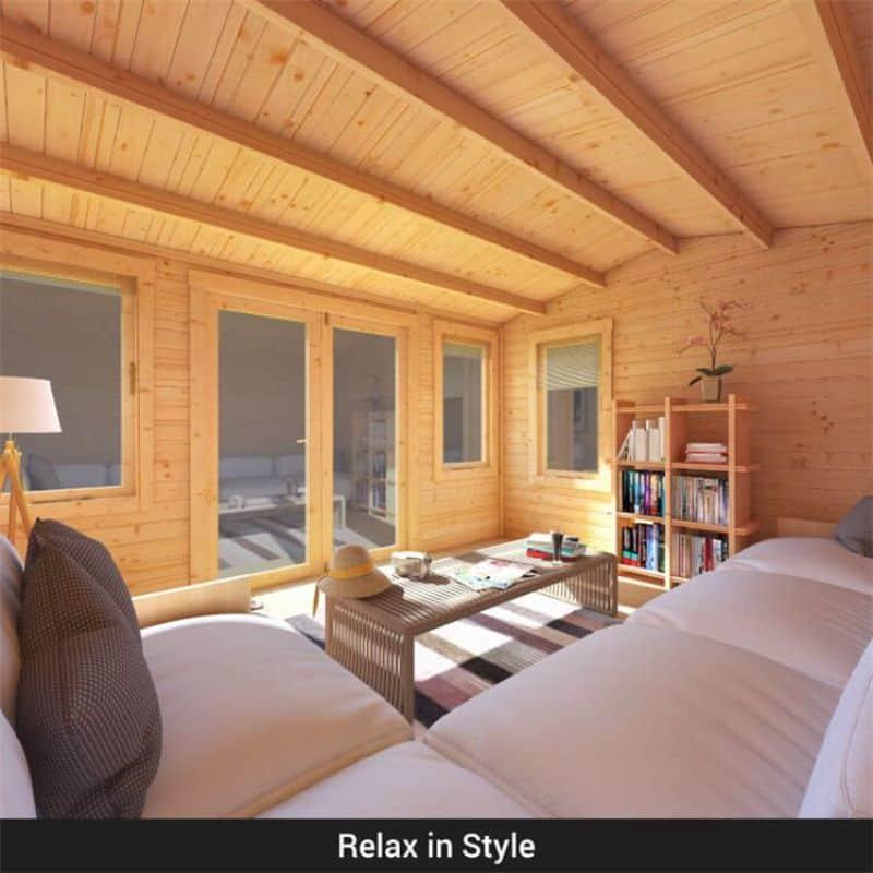 find-best-location-shed-2-natural-light