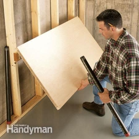 fold-down-bench-handyman