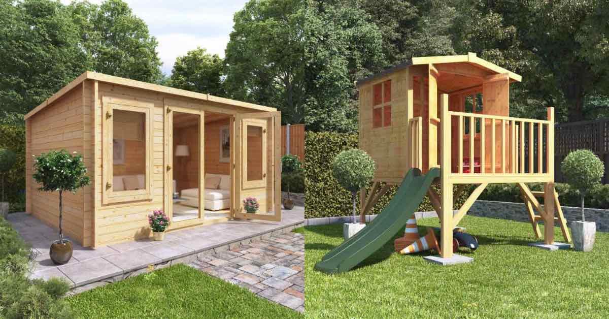 garden-buildings-direct