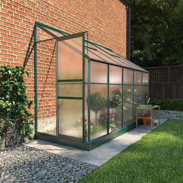garden-buildings-direct-polycarbonate