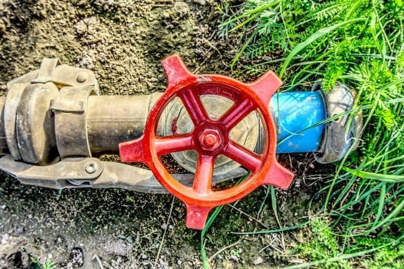 garden-lawn-care-tips-42-drain-irrigation-line