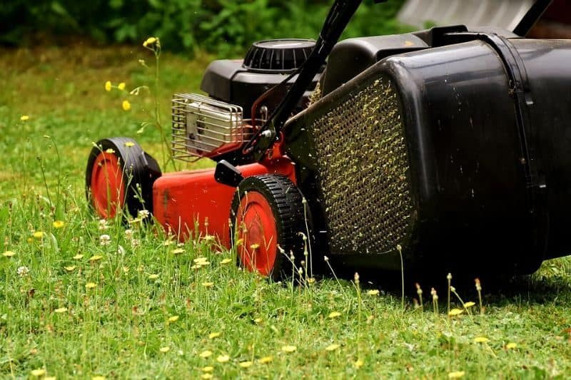 garden-lawn-care-tips-66-buy-fresh-gas-for-your-mower