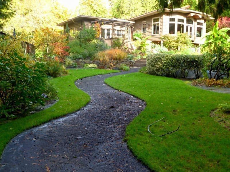 garden-lawn-care-tips-68-garden-trees-shrubs