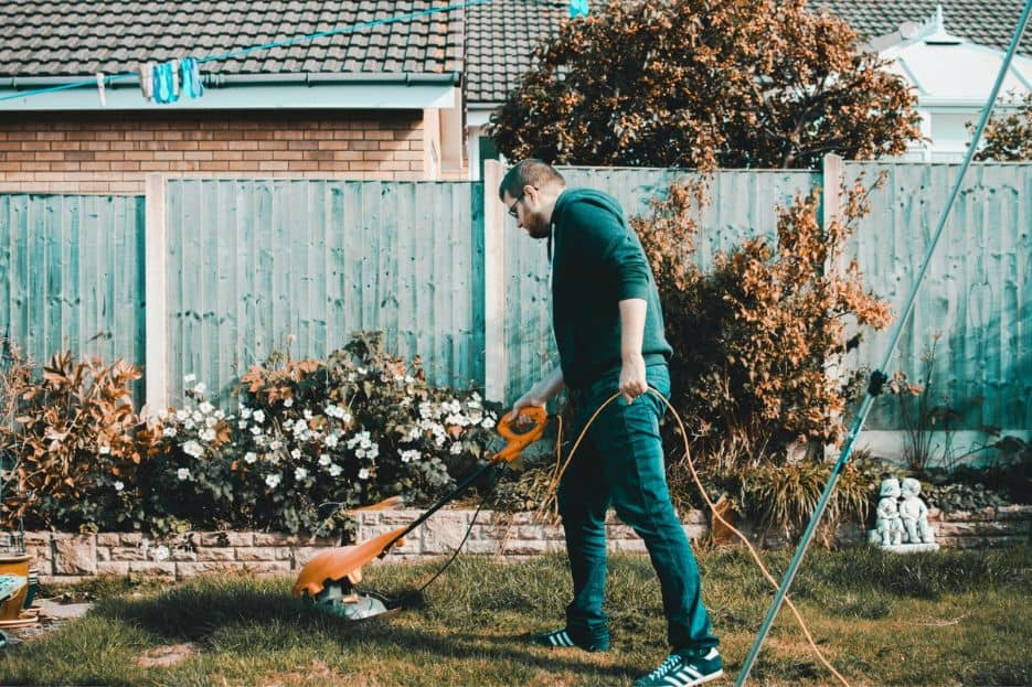 garden-lawn-care-tips