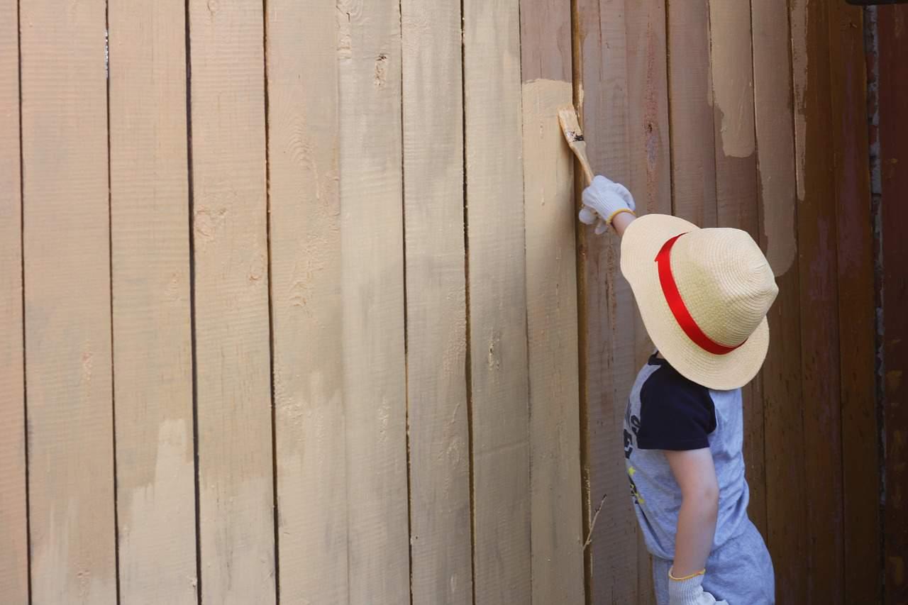 garden-wildlife-watching-room-3-paint-garden-building-pexels