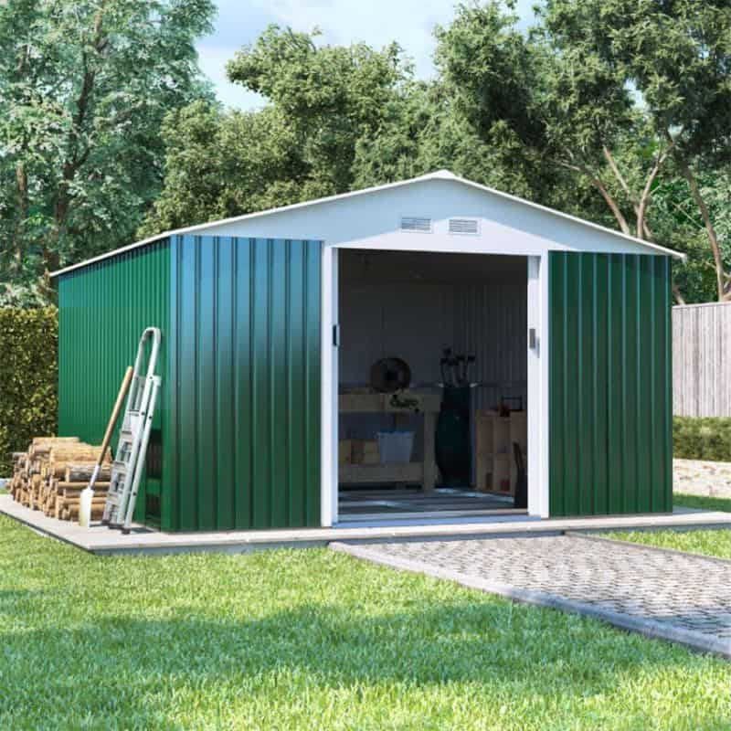 gbd-best-metal-sheds-1-metal-sheds-uk