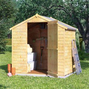 gbd-best-storage-sheds-4-billyoh-storer-overlap-apex