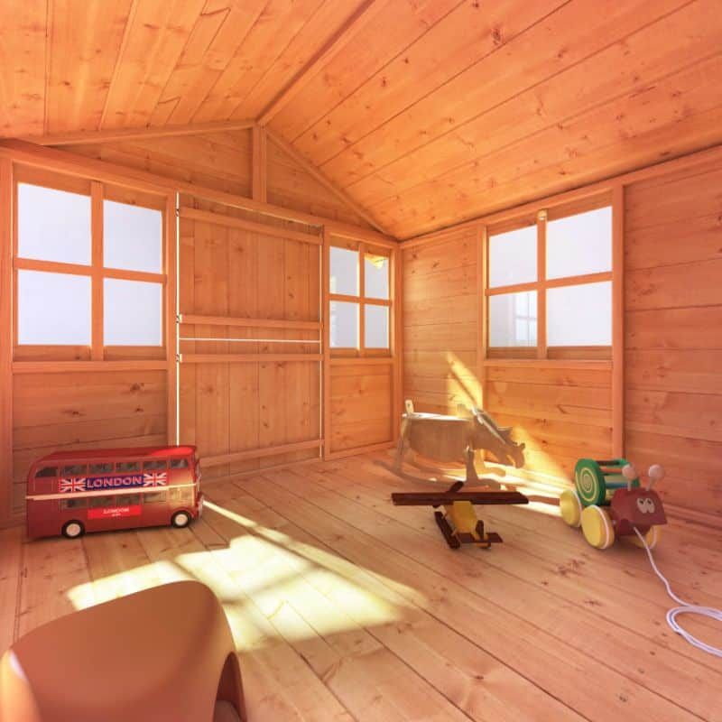 great-ways-to-use-your-shed-1-childrens-playhouse