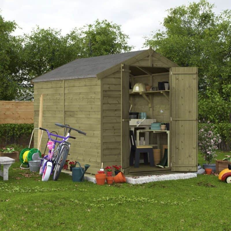 how-to-treat-a-shed-2-types-of-shed-treatment