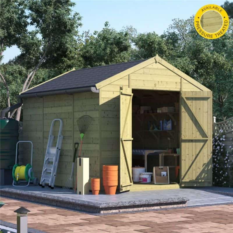 how-to-treat-a-shed-3-how-to-apply-shed-treatment