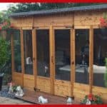 lamington 36 1 150x150 Shed of the Year 2017   All You Need To Know