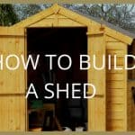 lamington 5 150x150 How to Build a Log Cabin Base