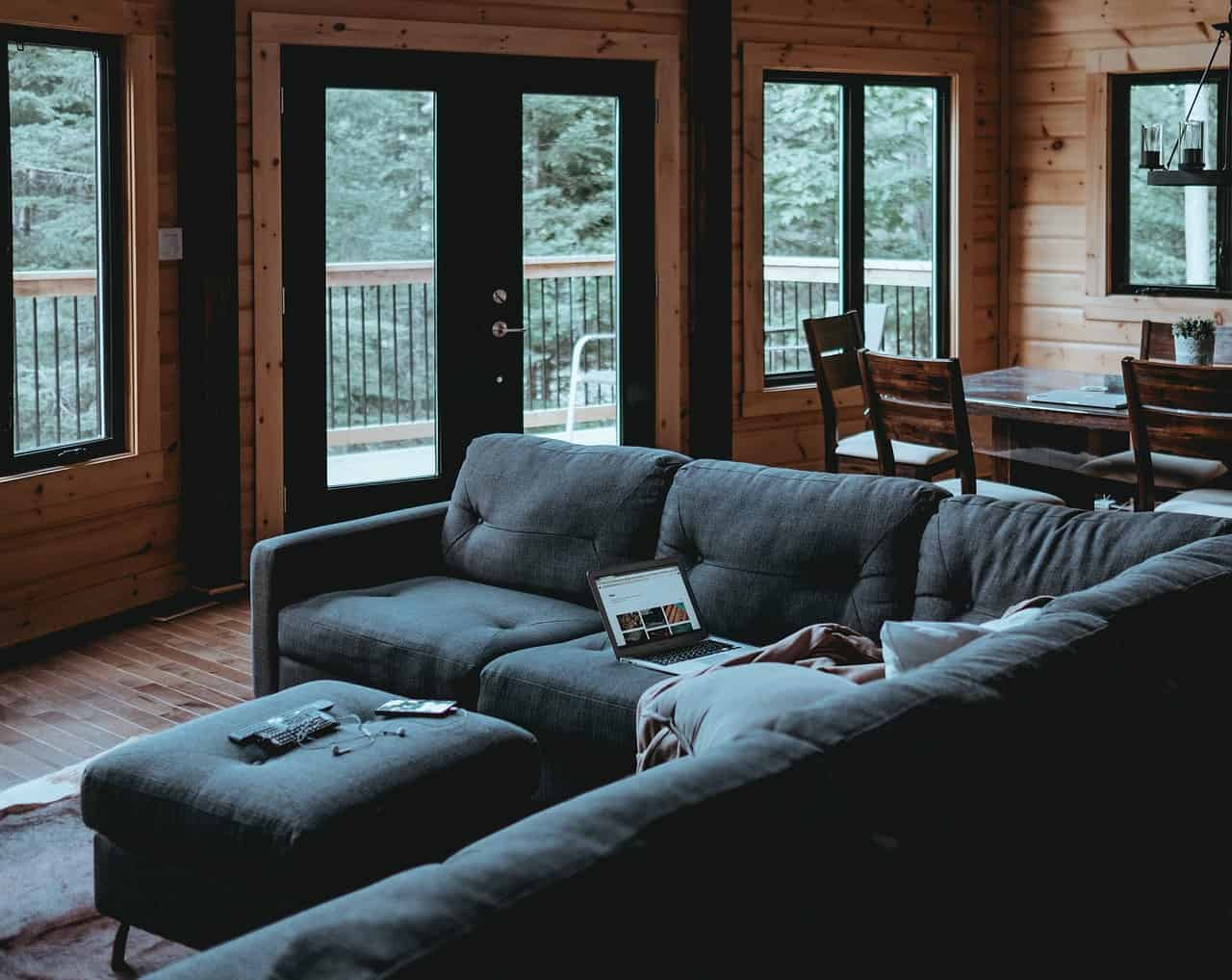 log-cabin-interior-design-1-industrial