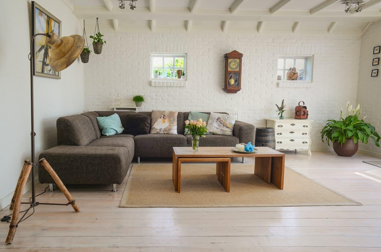 log-cabin-interior-design-3-urban-modern-style