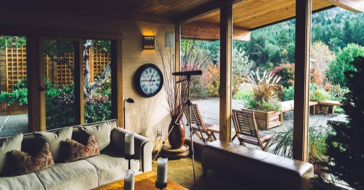 log-cabin-interior-design