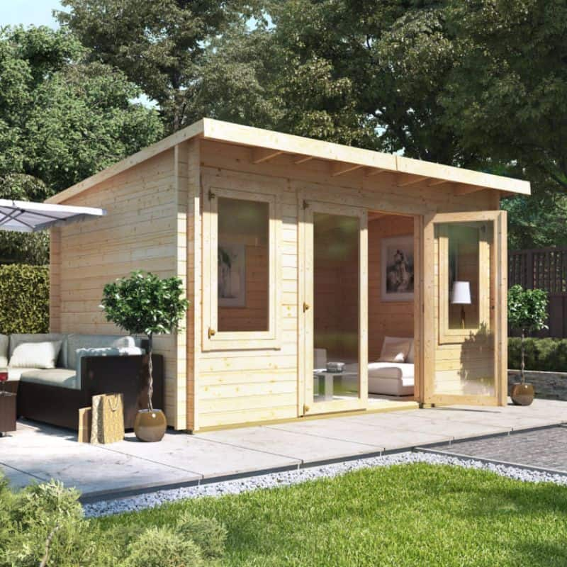 log-cabin-planning-permission-need-know-1-billyoh-fraya-pent-log-cabin