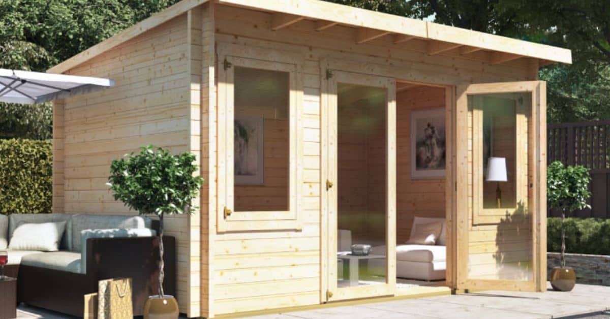log-cabin-planning-permission-need-know