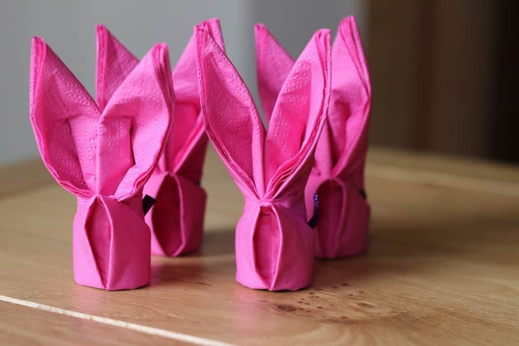 maxresdefault Easter Decoration Ideas
