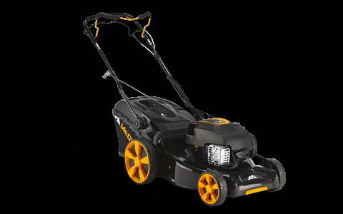 mcculloch m46 125wr 2dda7bb4 Best Lawn Mowers 2017