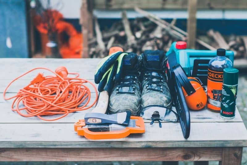 must-have-shed-tools-extension-cords