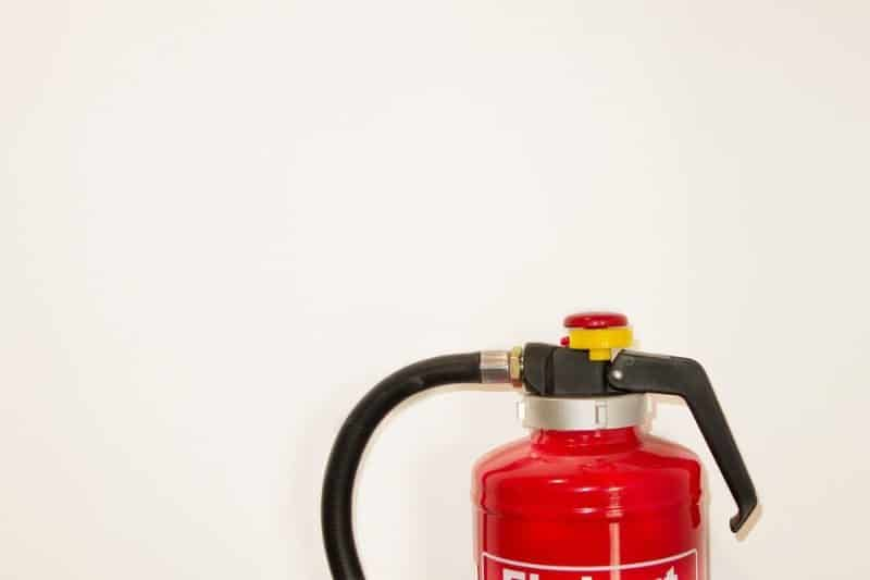must-have-shed-tools-fire-extinguisher