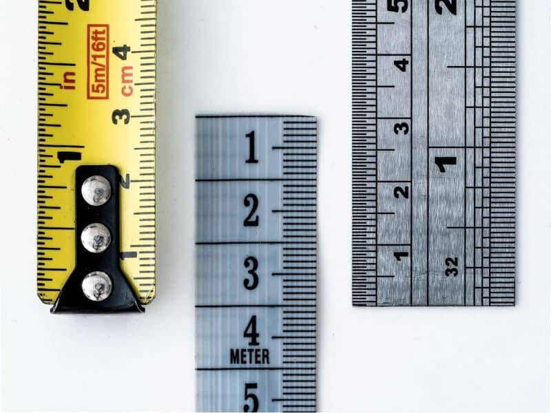 must-have-shed-tools-measuring-tools