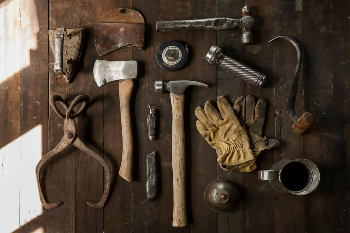 must-have-shed-tools
