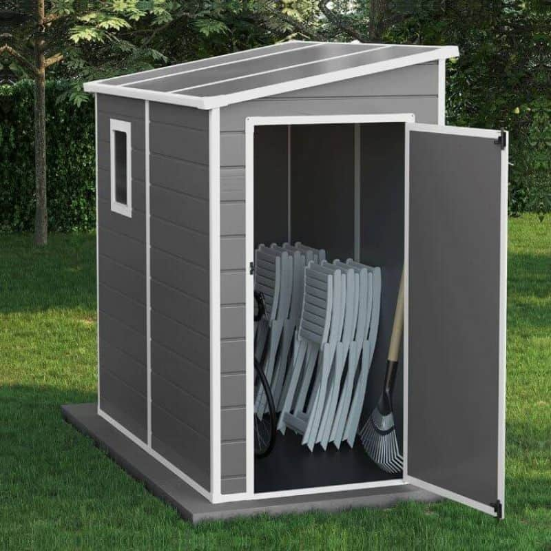 plastic-garden-shed-3-highly-portable-1