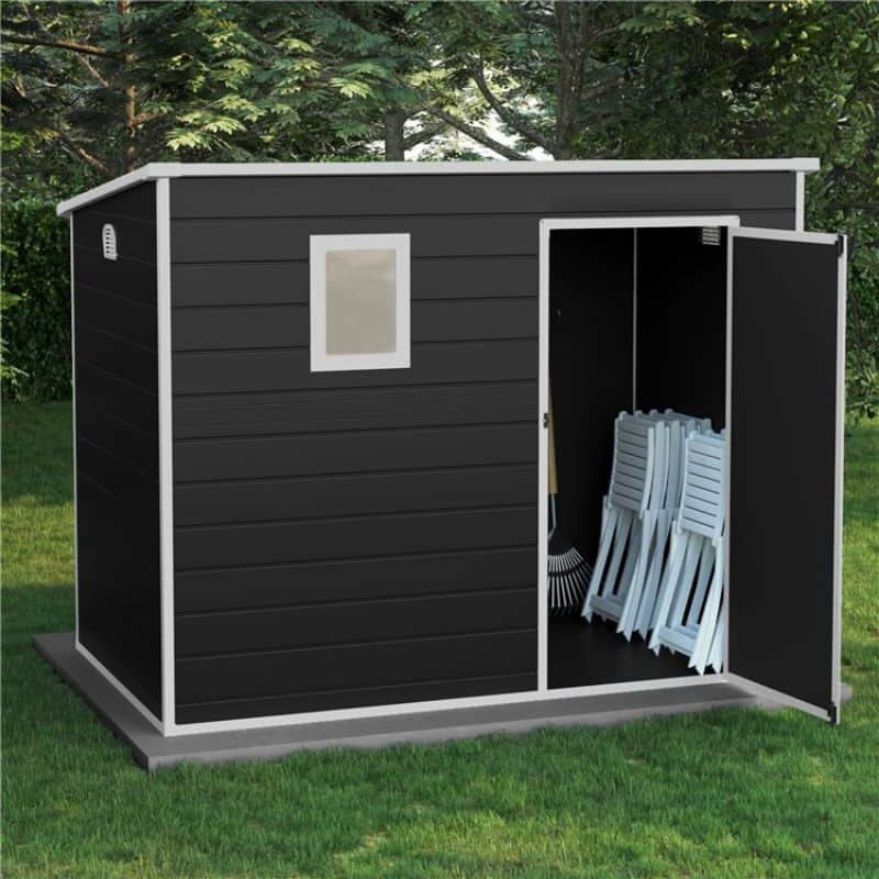 plastic-garden-shed-4-functional-1