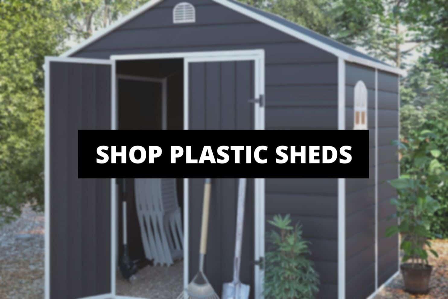 plastic-garden-shed-shop-plastic-sheds