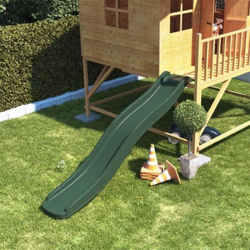 playhouse ideas for design