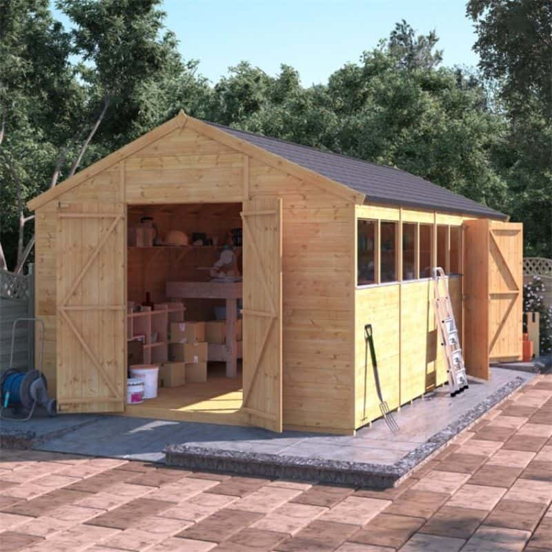 prepare-shed-strong-winds-1-roofing