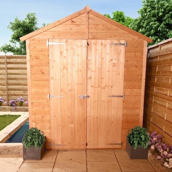 Backyard sheds for sale 28 images backyard sheds sale for Small wooden garden sheds for sale
