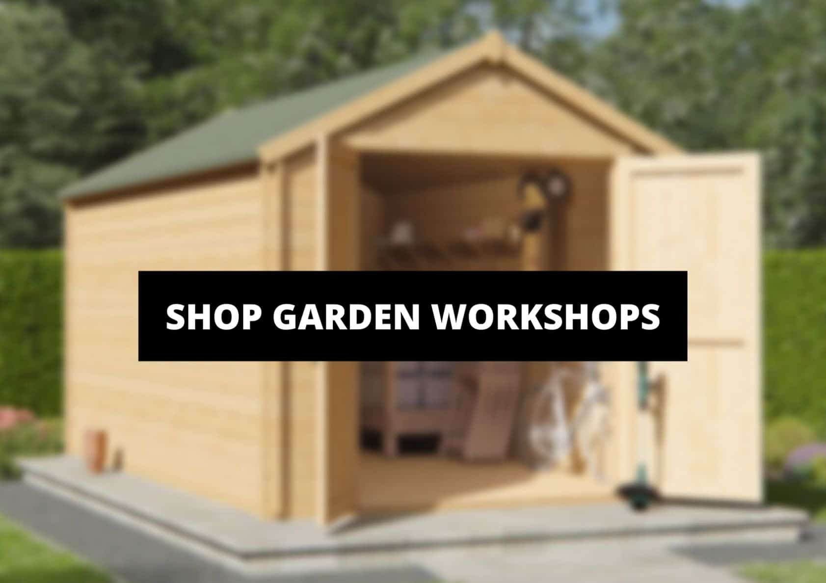shop-garden-workshops