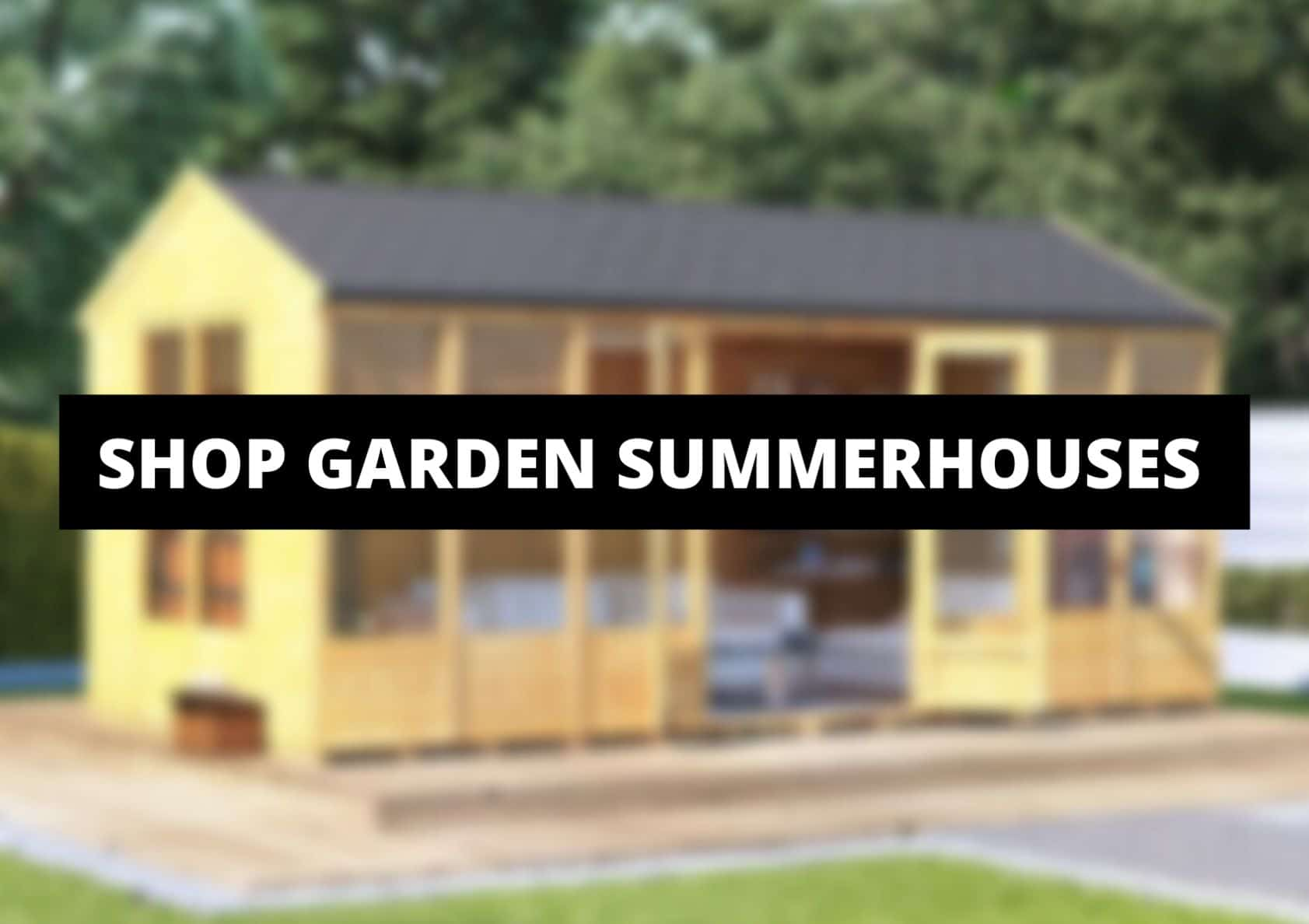 shop-summerhouses-button