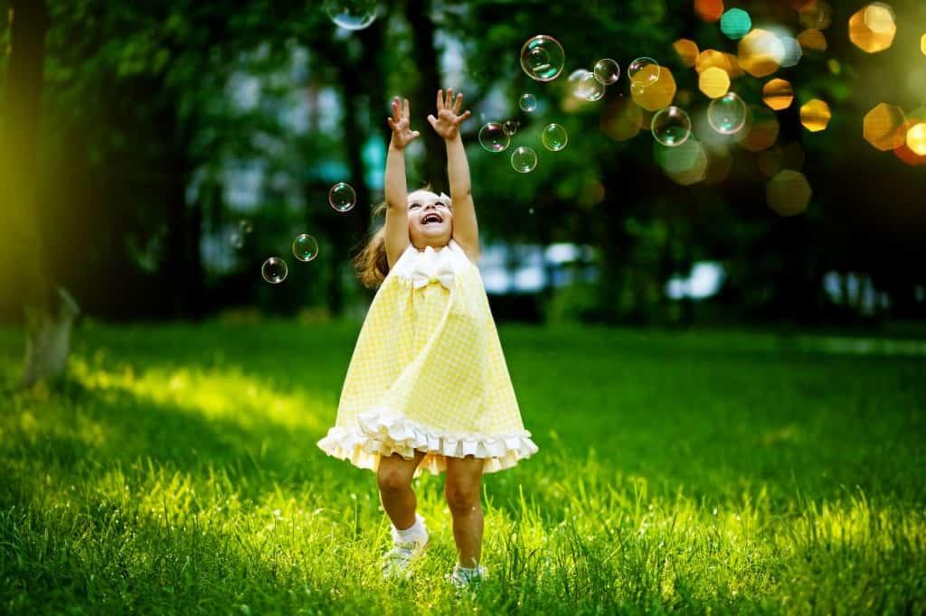 shutterstock 104648267 11 Wonderful Ways Gardening Makes a Great Childrens Activity
