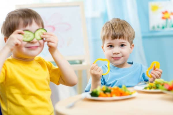 shutterstock 242478283 1 e1459138848281 11 Wonderful Ways Gardening Makes a Great Childrens Activity
