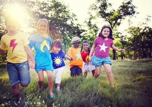 shutterstock 254352019 1 11 Wonderful Ways Gardening Makes a Great Childrens Activity