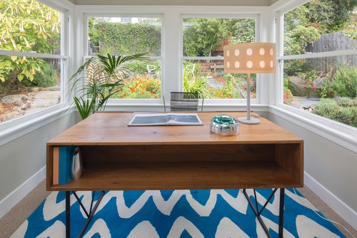 shutterstock 271414490 12 Great Reasons Why You Should Have a Garden Office Now