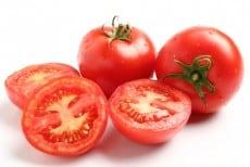 regrow tomato