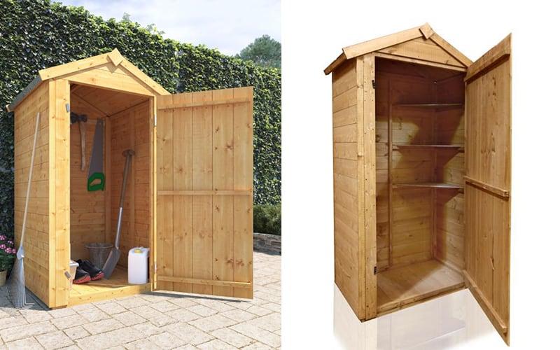 small-garden-buildings-4-tall-garden-storage