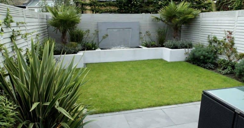 small-garden-ideas-ultimate-guide-1-garden-ideas