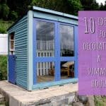 stencil.default 28 150x150 7 Ways to Decorate A Shabby Chic Shed