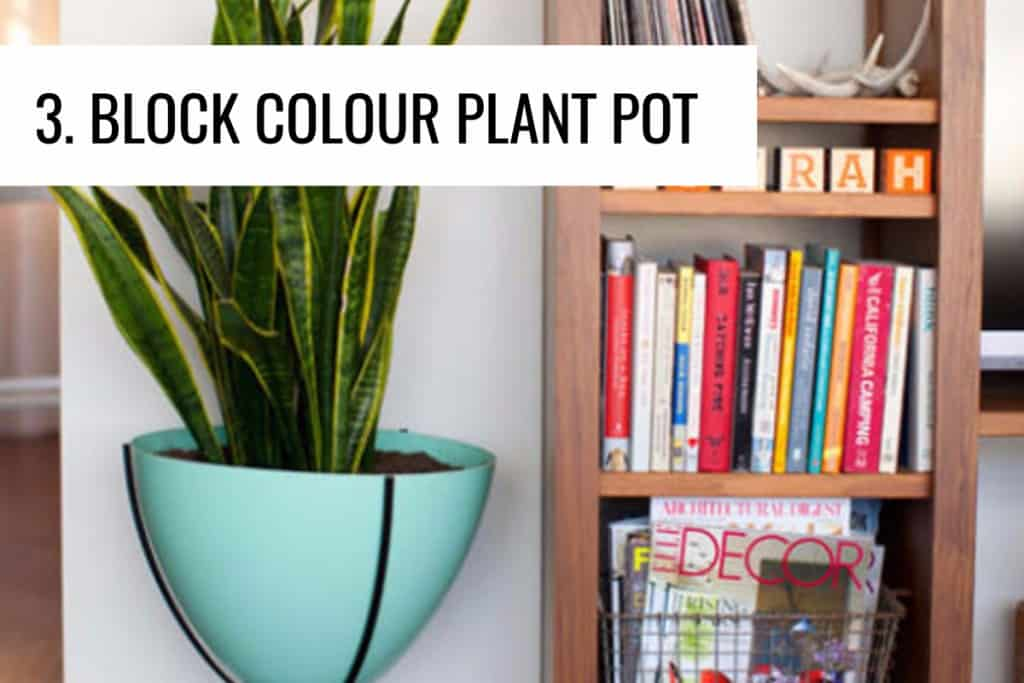 stencil.default 33 3 10 Creative Ways to Freshen up your Home with Plants