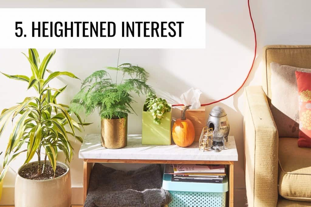 stencil.default 35 2 10 Creative Ways to Freshen up your Home with Plants