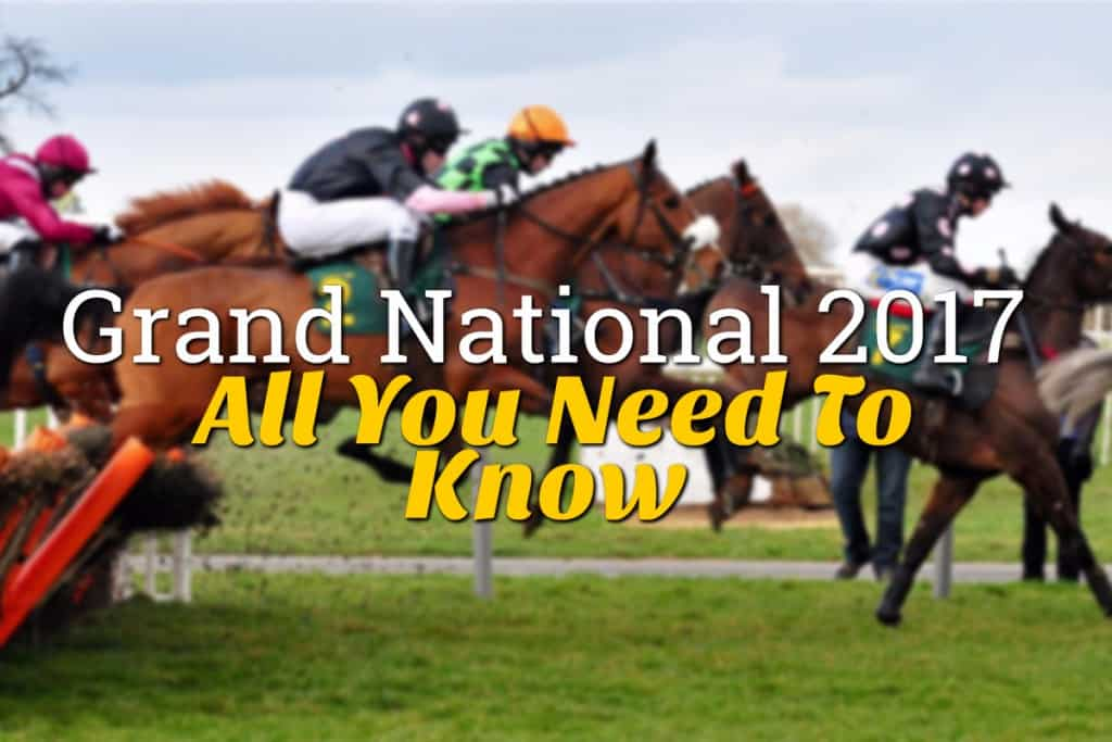stencil.default 55 Grand National 2017: All You Need to Know